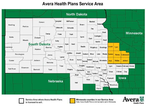 Avera-Service_Area
