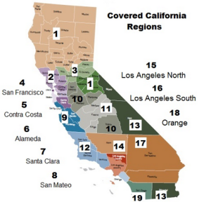 CA_Rating_Areas