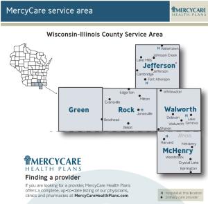 Mercy_Care_Service_Area