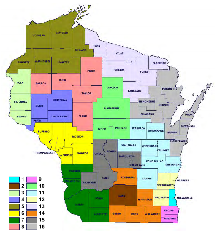 WI_Rating_Areas_Map
